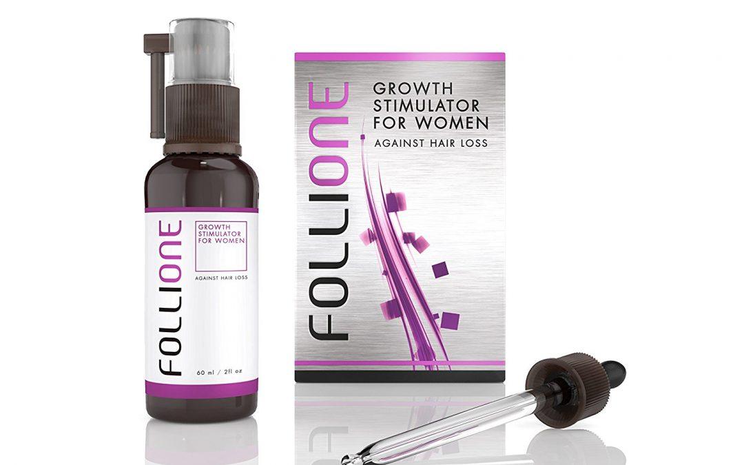 Effektive Haarwuchsmittel und Shampoos für Männer und Frauen