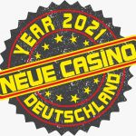 Neues Online Casino 2021