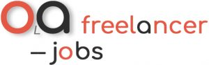 freelancer-300x94 freelancer-jobs.net - Freelancer trifft Kunde