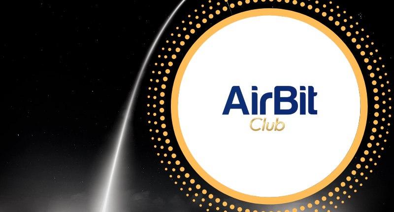 Airbit Club: Ein Krypto-MLM-Einhorn von 2015 schaukelt es auch 2020 noch