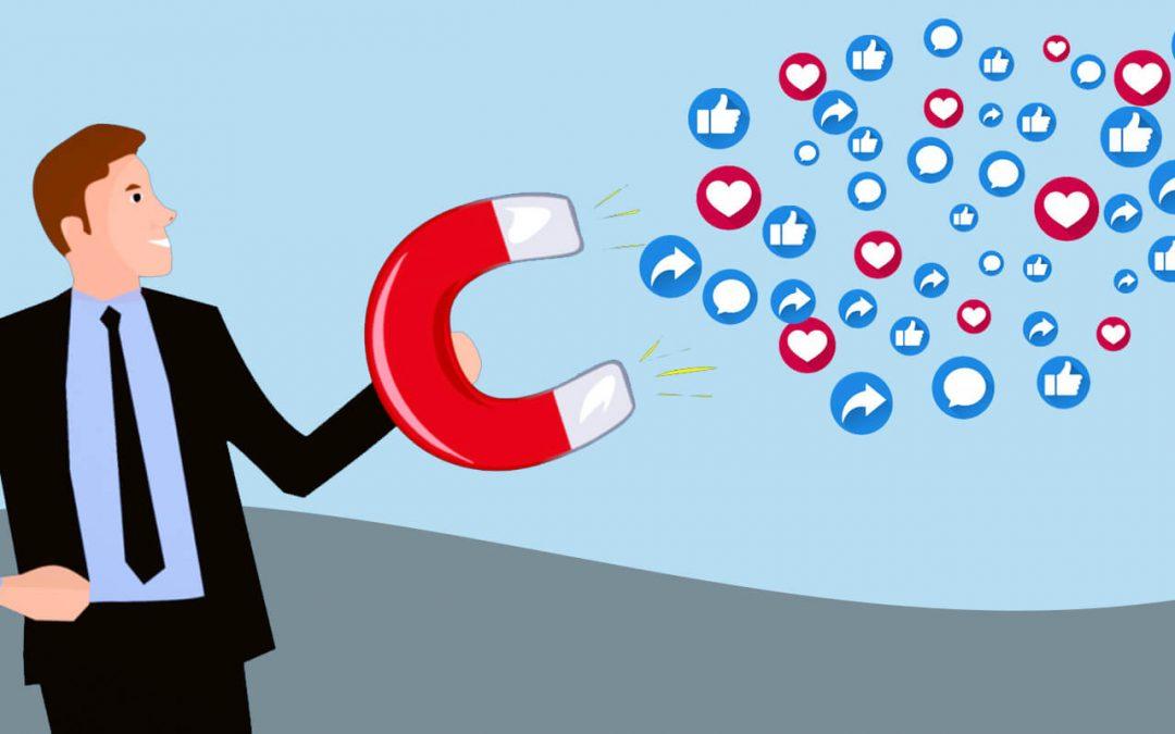 5 wirksame Tipps, um mehr Instagram-Follower zu bekommen
