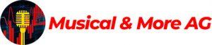 logo-1-300x65 Entertainmentbereich erwartet starke Zuwächse