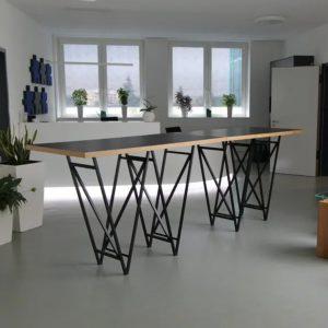 Stevy_Designertisch_Kunde_Otto_LSE-600x600-1-300x300 Möbelhandwerk aus der Schreinerwerkstatt Fischer