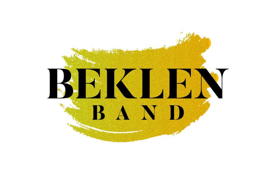 Beklen Band in neuer Besetzung