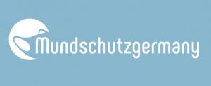 mundschutzgermany.de logo