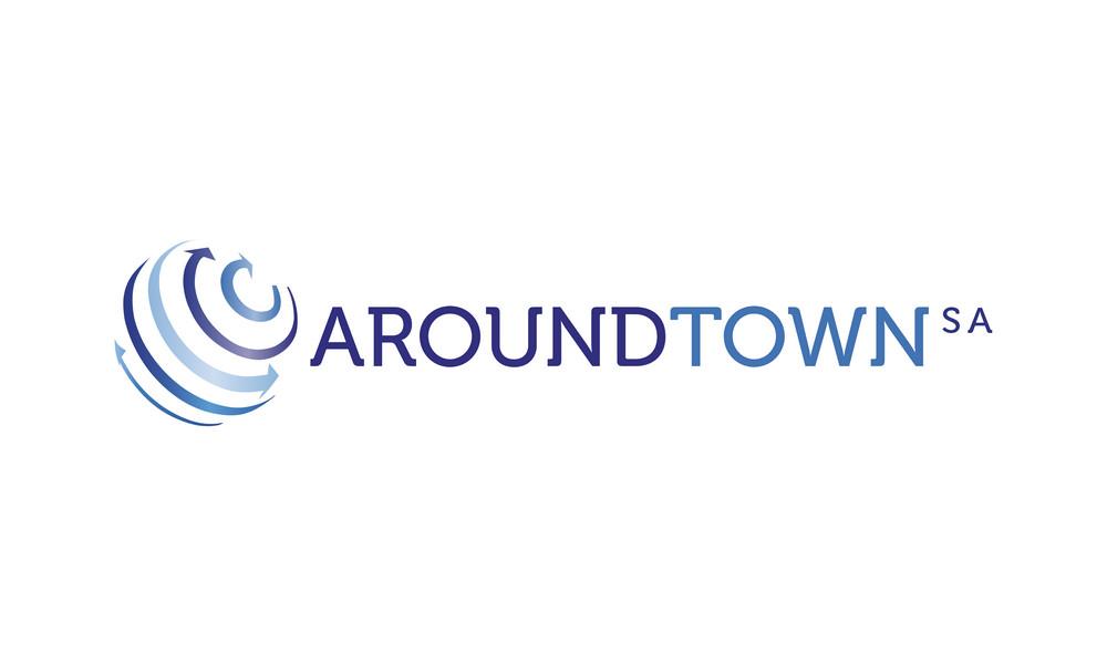 Aroundtown –  Deutschlands größtes börsennotiertes Immobilienunternehmen