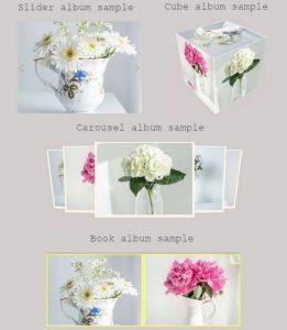 photobook-cam-product-8002-261x300 Photobook.cam – Neue Web-App für kostenloses photo sharing