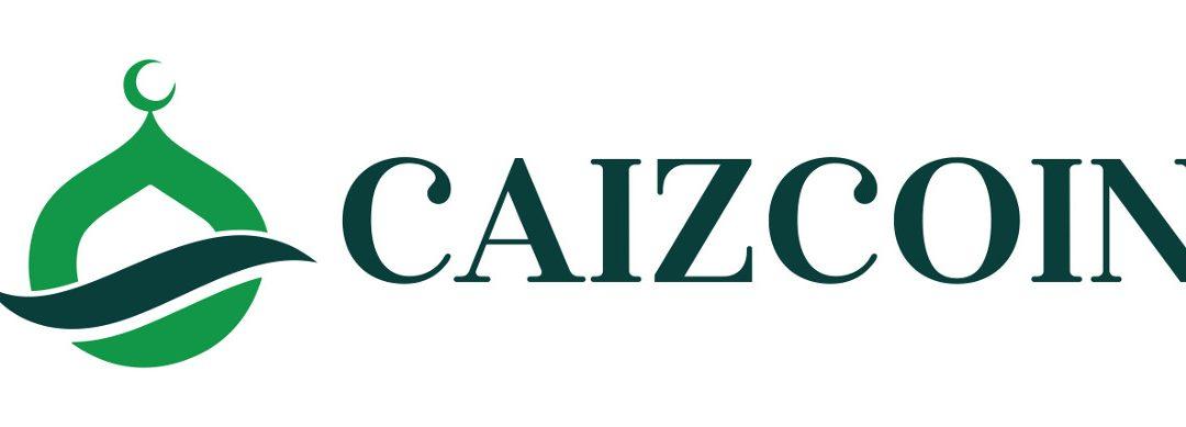 Caizcoin – Neue islamische Kryptowährung