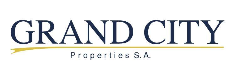 GCP-2021 Grand City Properties legt Aktienrückkaufprogramm auf
