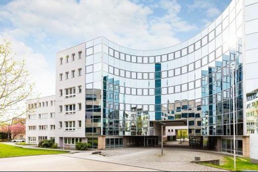 Aroundtown-6-2021_cr Aroundtown verlängert erfolgreich den Mietvertrag mit Bosch in Stuttgart
