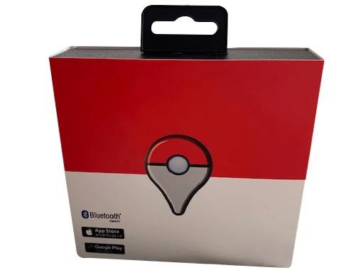 Pokemon-Go-Plus_cr Pokemon Go Plus - Jetzt auch mit Autocatch